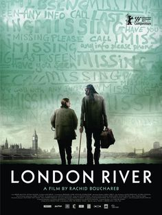 London River (2009) - Pictures, Photos & Images - IMDb
