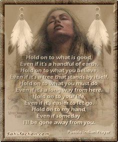 Image result for native american indian sayings