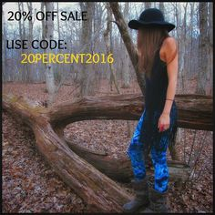 20%off storewide sale . Now thru 1/3. Use code 20percent2016 at checkout DIESELBOUTIQUE . ETSY . COM #newyearsale #2016 #2016sale #etsysale #etsy #etsyseller #onlineshopping #onsale #savings #weekendsale #discount #discountcode #couponcode #coupon #coupons #couponcodes #etsycoupon #discountcodes #etsyonsale #couponcommunity #couponing #checkout #code #shopsale #store #onlinesale