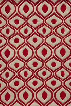 Momeni Bliss BS-09 Red Area Rug kids study? 299-599 -20%