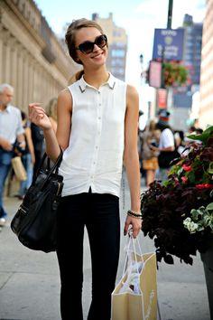 celine online bags - Wholesale Handbags on Pinterest | Celine Handbags, Burberry ...
