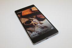 Huawei P9: el placer de hacer fotos #geek #tecnologia #oferta #regalo #novedades