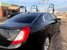 Posts Limo, Posts, Car, Automobile, Messages, Vehicles, Cars