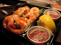 Prepare Shrimp for Cooking - wikiHow