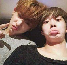 2won/Hyungwonho ❤
