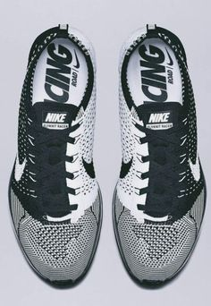 8db40095671 Running Shoes For Men. Sneakers have already been an element of the world  of fashion for longer than you may realise. Modern day fashion sneakers  bear ...