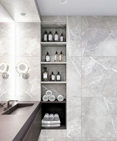 09 Wonderful Design for Your Bathroom Ideas result