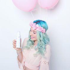 NEU NEU NEU Folgt @mybilou JETZT überall erhältlich !! Cherry Blossom - Nur für kurze Zeit #bilou by bibisbeautypalace