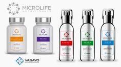 vasayo_products