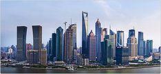 上海环球金融中心 -SWFC-   环球金融 官方网站
