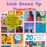 Hispanic American Books for Kids: Link Round Up :: PragmaticMom Spanish Lessons, Learning Spanish, Good Books, Books To Read, Buy Books, Elementary Counseling, Career Counseling, Elementary Schools, Hispanic American