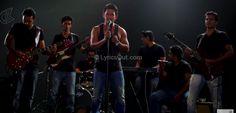 Sun Raha Hai (Cover Version) Song Of Aditya Narayan, Poster:Sun Raha Hai (Cover Version) is the beautiful Song of upcoming Hindi Album :D. The Hindi Latest Album Song Sun Raha Hai (Cover Ve… Dp For Whatsapp, Latest Albums, Beautiful Songs, Mp3 Song, Sun, Concert, Poster, Recital, Concerts