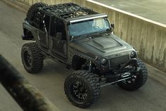 Exterior Vehicle Protection Infused with DuPont™ KEVLAR® | Starwood Motors