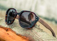53f5f502af 27 mejores imágenes de Anteojos de madera y acetato - Wood and ...