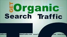 http://www.TargetedWebTraffic.com - Buy Organic Website Traffic and Increase website Keyword Targeted Google Organic Traffic. We Will Drive Organic Keyword Traffic Search Engine to your website. All traffic is 100% trackable on Google Analytics.  Buy Organic Website Traffic:  http://www.targetedwebtraffic.com/buy/buy-organic-website-traffic-google-keyword-traffic/