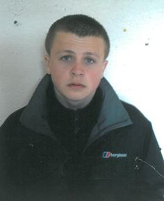 Harrogate police are appealing for the public's help to find a teenager who has been reported missing.