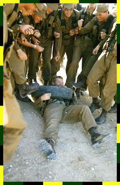 Township drills, a mock 'necklacing'. Army Day, Coin Values, American Soldiers, Iron Fist, Africans, Drills, Scouts, Troops, South Africa