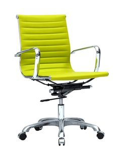 Excellent Green Desk Chair household furniture in Home Furnishings Consept from Green Desk Chair Design Ideas. Find ideas about  #argosgreendeskchair #cheapgreendeskchair #greendeskswivelchair #greenofficechairuk #mintgreendeskchair and more Check more at http://a1-rated.com/green-desk-chair/21657