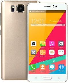 JIAKE N9200 is a Smartphone powered by Android 5.1 lollipop, 1GB RAM, 8GB ROM and 5MP rear camera Features Specifications Review Price