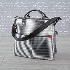 Diaper_Bag_Duo_Black_White_Stripe_v1