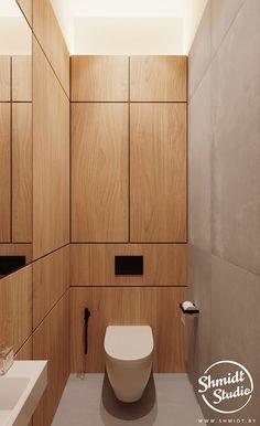 Modern Bathrooms Interior, Bathroom Design Luxury, Modern Bathroom Decor, Modern Bathroom Design, Home Interior Design, Guest Bathrooms, Small Bathroom, Boho Bathroom, Budget Bathroom