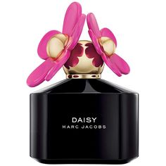 Marc Jacobs Daisy Hot Pink Edition Women's 1.7-ounce Eau de Parfum... ❤ liked on Polyvore featuring beauty products, fragrance, marc jacobs, spray perfume, marc jacobs fragrance, marc jacobs perfume and edp perfume