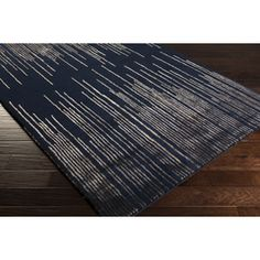 NY-5237 - Surya   Rugs, Pillows, Wall Decor, Lighting, Accent Furniture, Throws