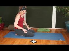 Yoga: Acceptance - Awakening Your True Self Series  - Namaste Yoga 310