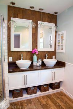 Spring Decoration for your Luxury Home | colorful decor | decorating ideas | interior design | home decor ideas | bathroom design | bathroom decoration. For more inspirations go to www.homedecorideas.eu.