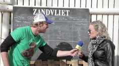 Barrel Rolling Competition on Zandvliet for Wacky Wine. Video created by kykNET Fragrant Roses, Barrel, Competition, Events, Wine, People, Barrel Roll, People Illustration, Folk