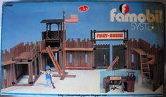 Sweet Memories, Childhood Memories, Best Outdoor Toys, Vintage Toys, Nostalgia, Wrangler Shirts, Google, Retro, Africa