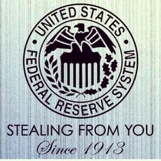 Janet Yellen and Auditing of the Fed Janet Yellen is Terrified of a Fed Audit Federal Reserve System, Janet Yellen, Only In America, Conspiracy Theories, We The People, Shtf, Mistakes, Raising, Liberty
