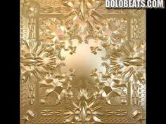 Watch The Throne - 11. Made In America (Feat. Frank Ocean)  Happy 4th of July to my US pinners xo