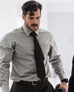 Ladies I present to you Henry Cavill in Mission: Impossible - Fallout Henry Cavill, Handsome Actors, Handsome Boys, Beautiful Men, Beautiful People, Mission Impossible Fallout, Johny Depp, Rebecca Ferguson, My Superman