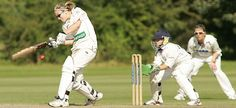 The Region of Waterloo Cricket Association Sponsorship Proposal package English Summer, Cricket, Proposal, British, Sports, Vintage, Hs Sports, Cricket Sport, Sport