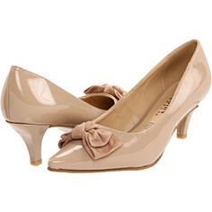 These are also simple and cute and nude