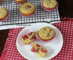 white-chocolate-and-raspberry-buttermilk-muffin-watermark