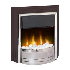Buy Dimplex Zamora 2 KW Freestanding Optiflame Electric Fire securely online today at a great price. Dimplex Zamora 2 KW Freestanding Optiflame Electric Fire available today at . Dimplex Electric Fires, Dimplex Fires, Electric Stove, White Home Decor, Home Wall Decor, Freestanding Electric Fire, Kylie Jenner, Fireplace Fan, Stove Fireplace