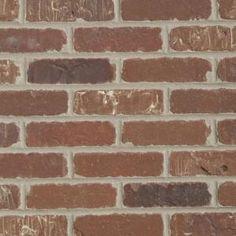 1000 images about brickweb on pinterest thin brick for Mud brick kit homes