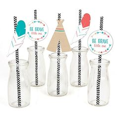 """A product in my #kit: """"BOHO Baby Shower"""""""