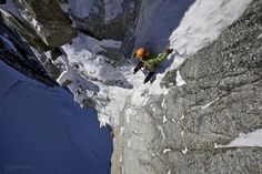 UKC Articles - Jon Griffith - My Top 20 Photos, Part 1