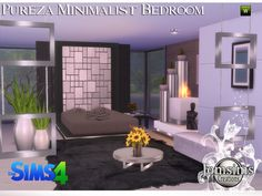 adult sims room 4