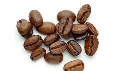 Кофе - черное вино
