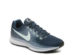 b01cd839c33 Air Zoom Pegasus 34 Lightweight Running Shoe - Women s Nike Air Zoom Pegasus