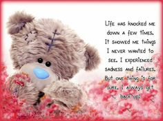 Me to You's Official Website Featuring Tatty Teddy, The Blue Nosed Bear - Home Hugs And Kisses Quotes, Hug Quotes, Kissing Quotes, Tatty Teddy, Teddy Bear Quotes, Personalised Teddy Bears, Teddy Bear Pictures, Blue Nose Friends, Love Bear