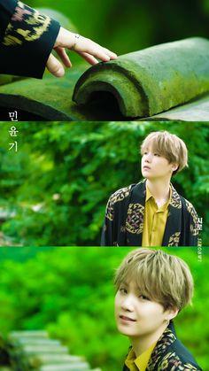 Jungkook Jeon, Min Yoongi Bts, Namjoon, Hoseok Bts, Min Suga, Min Yoongi Wallpaper, Bts Wallpaper, Bts History, Bts Korea