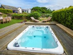 Dovecote - Beautifully converted two bedroom barn situated on Treveague Farm, only half a mile from Gorran Haven. Excellent facilities both on the farm and in the village. Two Bedroom, Cornwall, Cottage, Outdoor Decor, Home Decor, Decoration Home, Room Decor, Cottages, Cabin