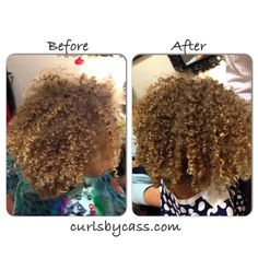 #curlykid #biracial #multicultural #multiracial #naturallycurly #hairstylist www.curlsbycass.com