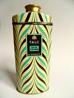 Art Deco Flask, Perfume Bottles, Art Deco, Perfume Bottle, Art Decor