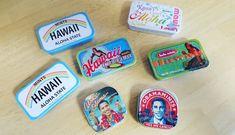 女性が喜ぶ!ハワイのおすすめお土産人気ランキングTOP15